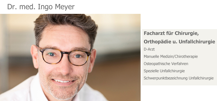 Meyer Gütersloh
